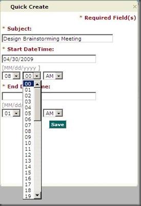 New_Calendar_Event