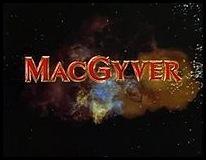 200px-MacGyver_intro